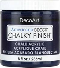 Farba kredowa Americana Decor Chalky Finish ADC41 HONOR 236ml