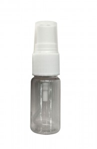 Buteleczka z ATOMIZEREM Vaessen Waterspray bottle 30ml